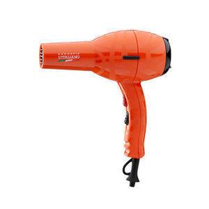 Phon L' Italiano Arancio 2000 W