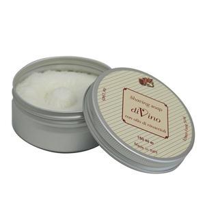 Crema da Barba diVino TFS 150 ml.