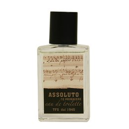 ASSOLUTO Eau de Toilette Celebration TFS 50 ml.
