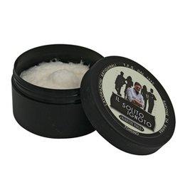 IL SOLITO IGNOTO Crema da Barba I Personaggi TFS 150 ml.