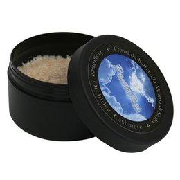 PANTA REI Crema da Barba I Personaggi TFS 150 ml.
