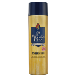 Schiuma da Barba Vergulde Hand 300 ml.