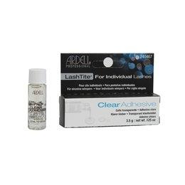 Colla Ciglia Clear Ardel Lash Adhesive 3,5g