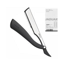 Rasoio Jaguar ORCA S lama corta