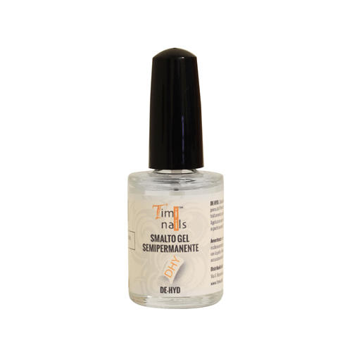TN De-Hyd  14 ml. Timi Nails