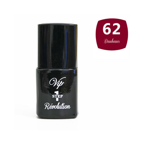 1 Step Revolution nr. 62 Vip 5 ml