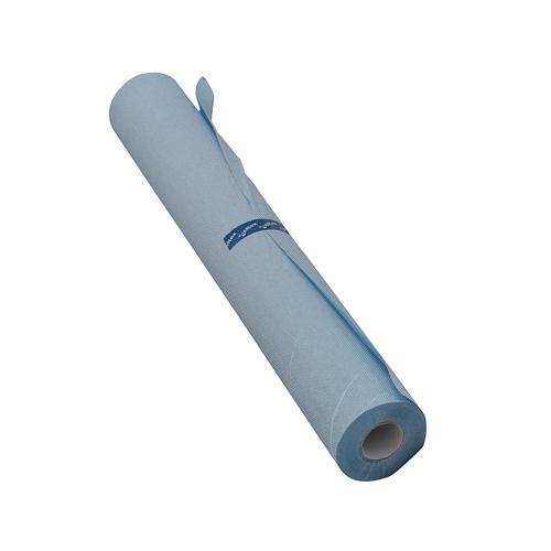 Rotolo lenzuolino 1 velo Polietinato h 60 cm. 50 mt.