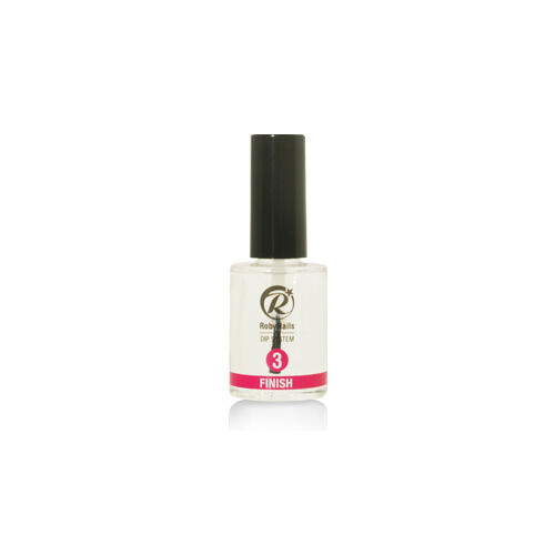 Finish Dip System RobyNails 15 ml.