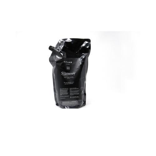 Hand & Body Lotion Slatteroy Fitjar refill 1000 ml.
