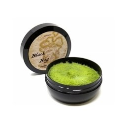 Shaving Cream Black Bay Razorock 150 ml.