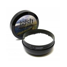 Shaving Cream Irish Razorock 150 ml.