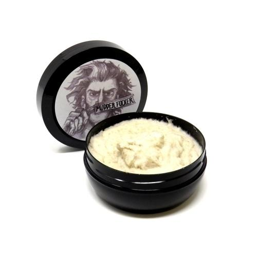 Crema da barba Mudder Focker Razorock 150 ml.