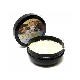 Shaving Cream Saturnia Razorock 150 ml.