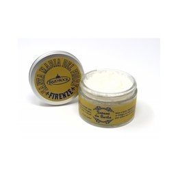 Shaving Soap Firenze Santa Maria del Fiore Razorock 250 ml.
