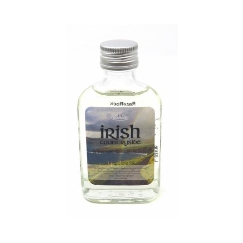 After Shave Lotion Irish Razorock 100 ml.