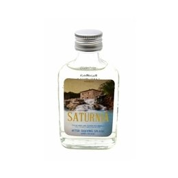 After Shave Lotion Saturnia Razorock 100 ml.