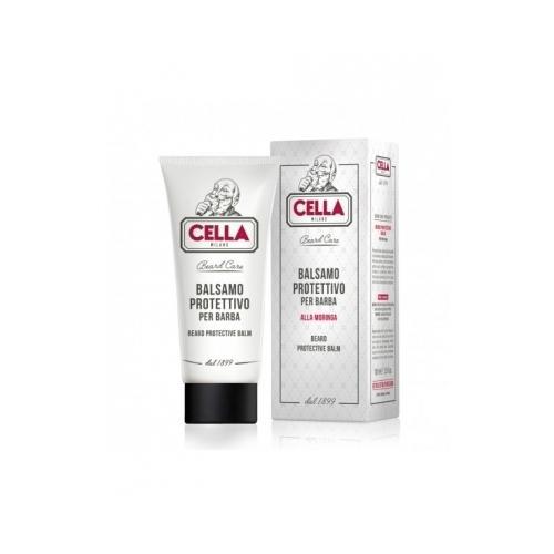 Balsamo Protettivo per Barba Cella 100 ml.