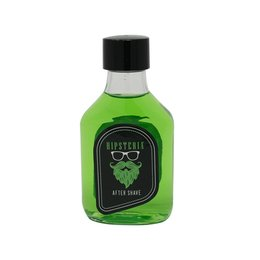 After Shave Hipsteria 100 ml.