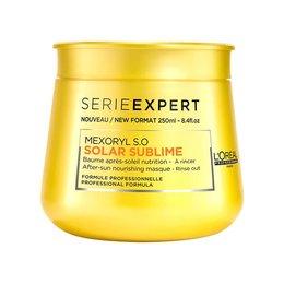 Serie Expert Solar Sublime Masque L'Orèal 250 ml