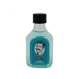 Smart After Shave Furbo 100 ml.
