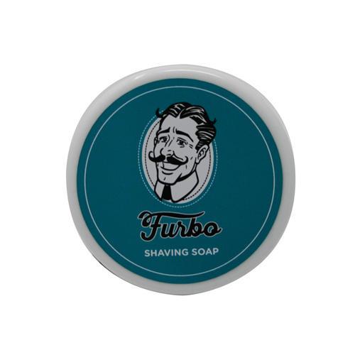 Sapone da Barba Furbo 90 ml.
