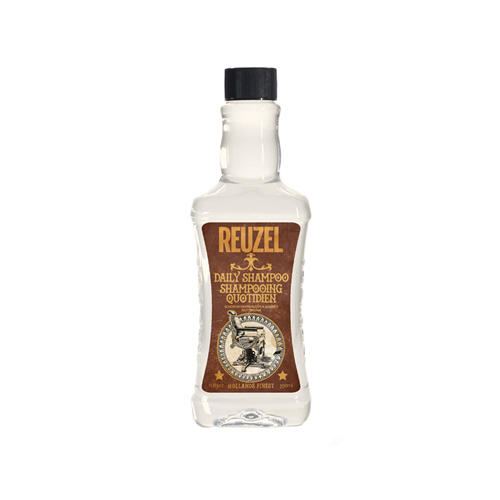 Daily Shampoo Reuzel 350 ml