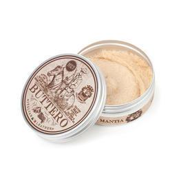 Sapone da Barba Buttero Abbate Y La Mantia 150 ml