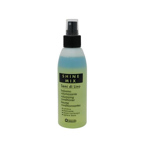 Shine Mix Spray 150 ml