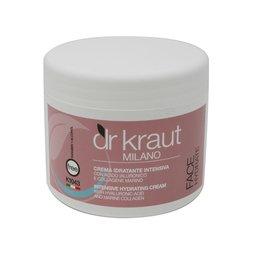Crema Idratante Intensiva Dr. Kraut K1043 500 ml