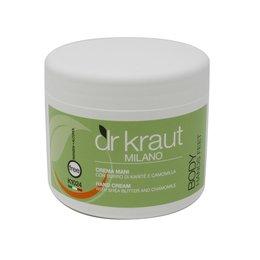 Crema Mani Dr. Kraut K1024 500 ml