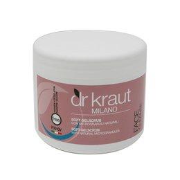 Gel Scrub Viso/Corpo Dr. Kraut K1010V 500 ml