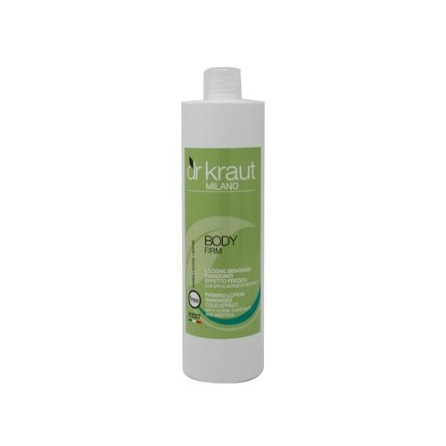 Lozione Bendaggi Rassodanti Dr. Kraut K1027 500 ml