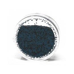 Polvere Glitter Navyblau Eulenspiegel 2 g