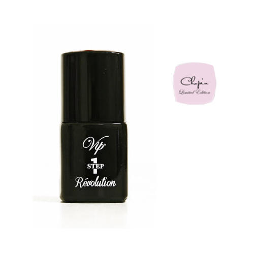 1 Step Revolution Chopin Limited Edition Vip 5 ml