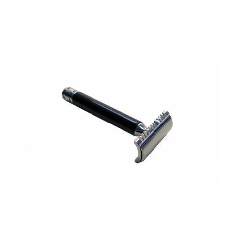 Rasoio di sicurezza Nobile Black Tie Fatip 42140