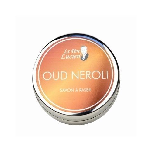 Sapone da Barba Oud Neroli Le Pere Lucien 150 gr