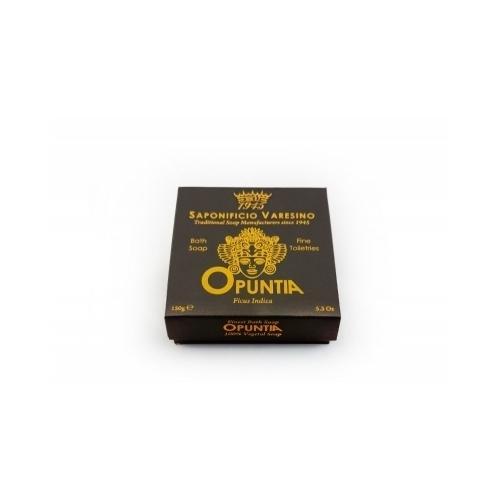 Sapone da Bagno Saponificio Varesino Opuntia 150 gr.