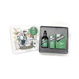 Beard Kit Vintage Rinfrescante Proraso 400693