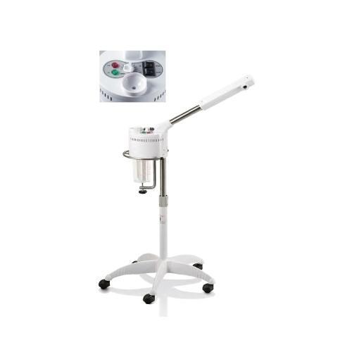 Vaporizzatore Analogico con stativo VP100