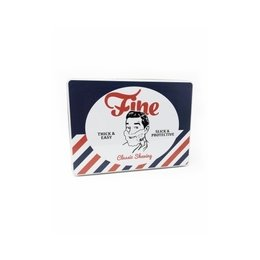 Box Latta Fine American 26x18x6,5 cm