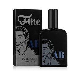 Eau de Toilette American Blend Classic Fine 100 ml.