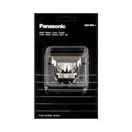Testina Panasonic WER9901 ER-GP81 ER-GP 80