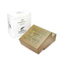 Sapone da Barba Saponificio Varesino Felce Aromatica 150 gr.