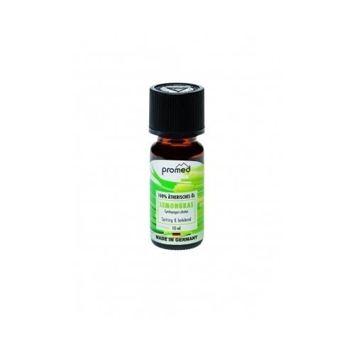 Aroma per Diffusore Cedro Promed 10 ml