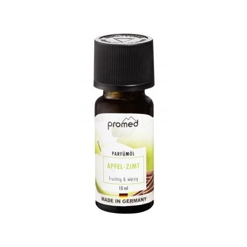 Aroma per Diffusore Mela-Cannella Promed 10 ml
