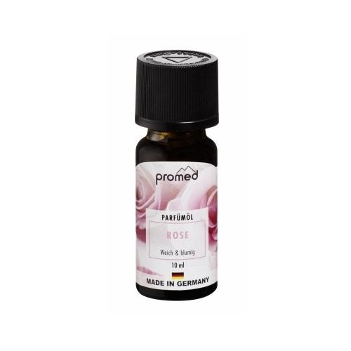 Aroma per Diffusore Rosa Promed 10 ml