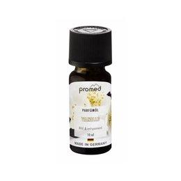 Aroma per Diffusore Vaniglia Promed 10 ml