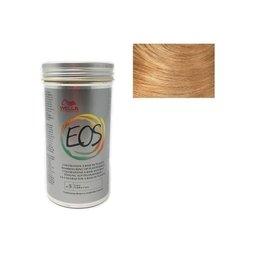 EOS Curry polvere 120g