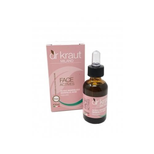 Peeling Acido Mandelico K1048 30ml Estetica ARCO Cosmetici