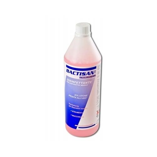 Bactisan Disinfettante per Dispositivi Medici 1000 ml